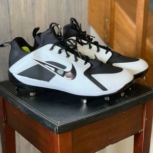 Nike Cleats Max Air 13